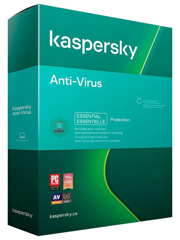 2021_KAV_product_box_transparent