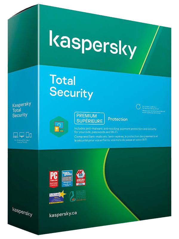 2021_KTSMD_product_box_transparent